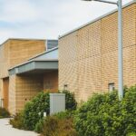 Seasong Child Care Centre - Commercial & Institutional Custom Masonry | Cronus Masonry Contracting Ltd.