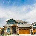 Brick And Stonework - Residential Masonry Experts   Cronus Masonry Contracting Ltd.