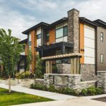 Cherry Hill - Residential Custom Masonry Experts   Cronus Masonry Contracting Ltd.