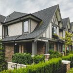 Hadleigh Corner - Residential Masonry Experts   Cronus Masonry Contracting Ltd.