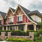 Brick Retaining Wall - Residential Masonry Experts   Cronus Masonry Contracting Ltd.