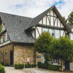 Residential Masonry Experts   Cronus Masonry Contracting Ltd.