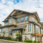 Milner Heights Corner - Residential Masonry Experts   Cronus Masonry Contracting Ltd.