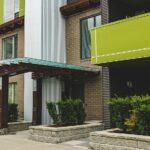 Mill District - Commercial & Institutional Custom Masonry | Cronus Masonry Contracting Ltd.