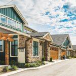 Denby - Residential Masonry Experts | Cronus Masonry Contracting Ltd.