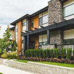 Residential Stonework Masonry Experts | Cronus Masonry Contracting Ltd.