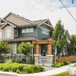 Milner Heights Streeet - Residential Masonry Experts | Cronus Masonry Contracting Ltd.